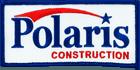 Polaris Construction