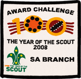 The Year of the Scout 2008_sat