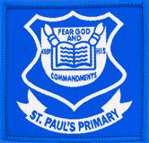 St. Paul's Primary_sat