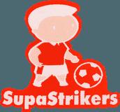 Supa Strikers
