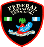 Federal Road Safety Commission_sat