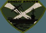 Combat Aircrew