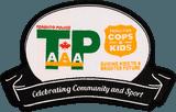 Toronto Police_sat